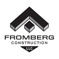 FROMBERG CONSTRUCTION